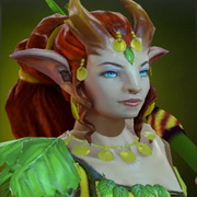 http://gamecamp.persiangig.com/image/hero%20of%20dota/enchantress_vert.jpg