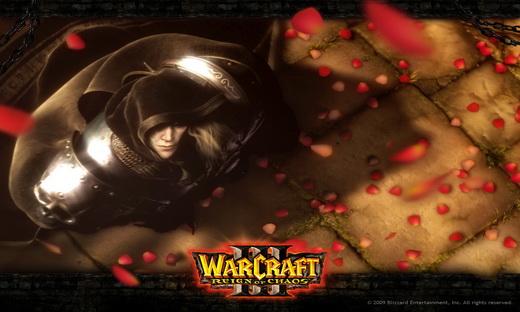 Duración: 1:40. Ver vídeo. warcraft 3. warcraft. warcraft iii. warcraft 3